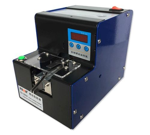 Máy đếm cấp vít toàn tự động FA-590A FUMA