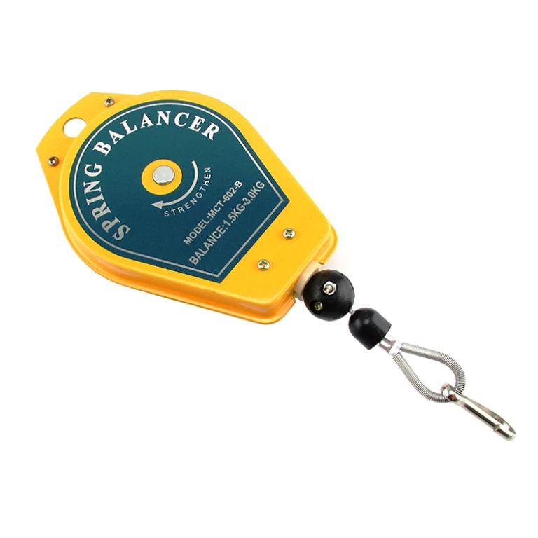 Pa lăng cân bằng dùng cho súng vít tự động Spring Balancer