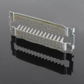 Răng lược dẫn hướng máy cắt băng keo ZCUT-9